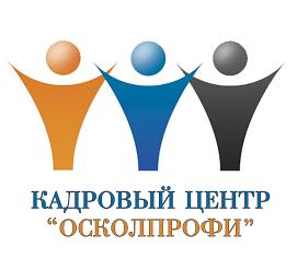 copy-Logo2_3.png